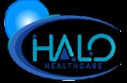 Halo Healthcare Logo